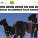 long living pets website