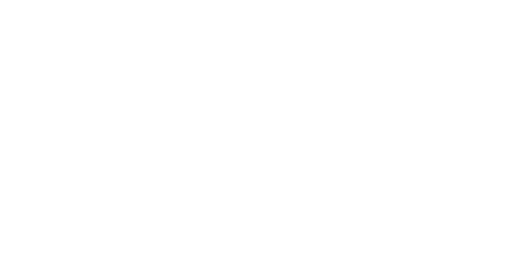 Pets Love Raw Food