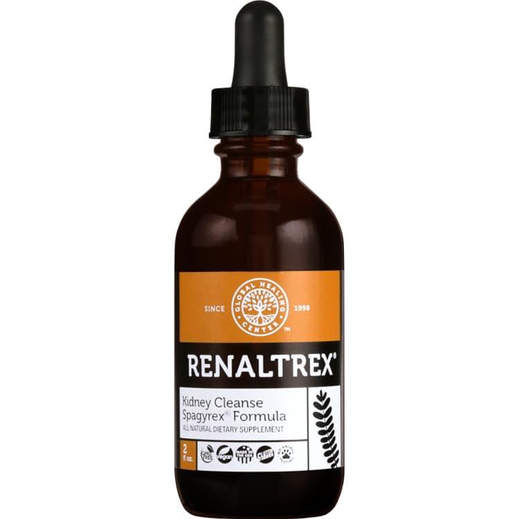 Renalex-kidney-cleanser